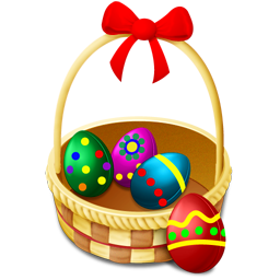 Toy rescue mission individual families requesting baskets must apply at least 3 weeks in advance of the weekend before easter negle Choice Image